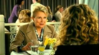 Женщины - трейлер (2008)