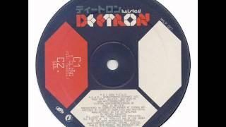 Deetron - Sol