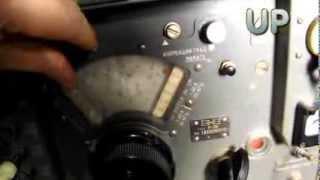 Радиоприемник Р-311