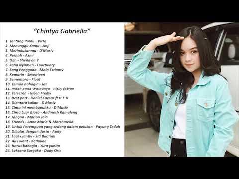 terbaru-!!-lagu-cover-chintya-gabriella-full-album-|-single-percaya-aku
