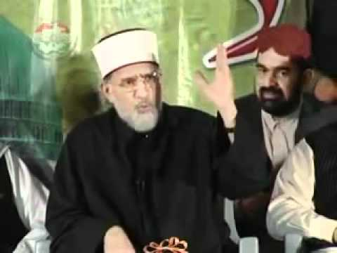 [Full-Download] Allah Tala K Siwa Kisi Ko B Sajda Haraam ...