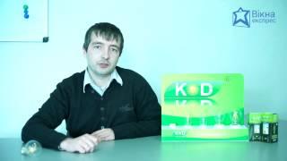 Купить LED лампочки в Киеве(, 2014-10-02T14:40:39.000Z)