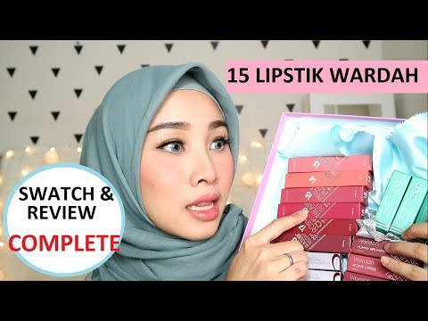 15-warna-barulipstik-wardah---swatch&-review-lengkap-|-irna-dewi