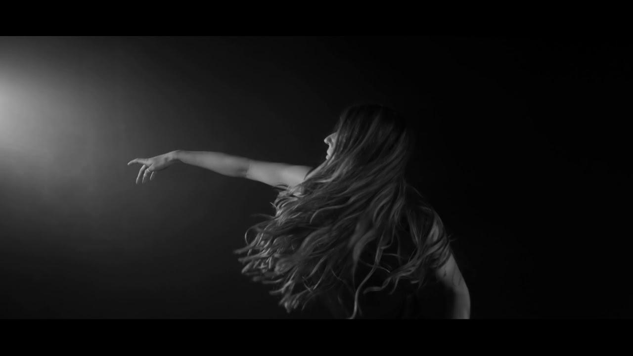 Kaskade & Lipless — My Light (Official Music Video)