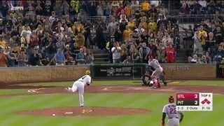 Pittsburgh Pirates 2015 - Postseason Pump Up