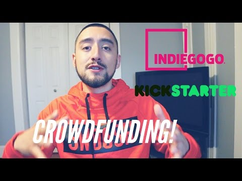 How to Build a Successful Crowdfunding Campaign