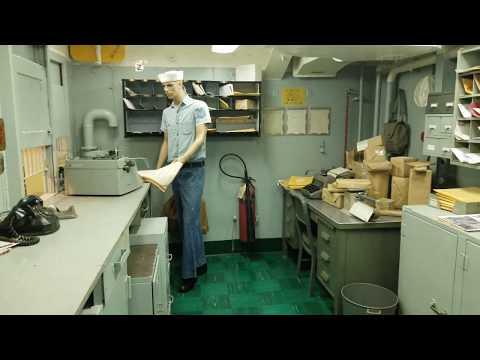 USS Hornet CV-12 , Aircraft Carrier USS Hornet , USS Hornet , USS Hornet Museum
