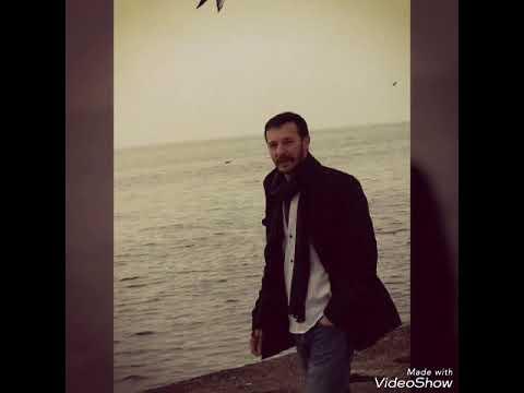 #Ahsensiz #Fıratkarataç #Özgünmüzik #protestmüzik #Halk #müziği #türkü #şarkılar #ezgiler #Ahmetkaya