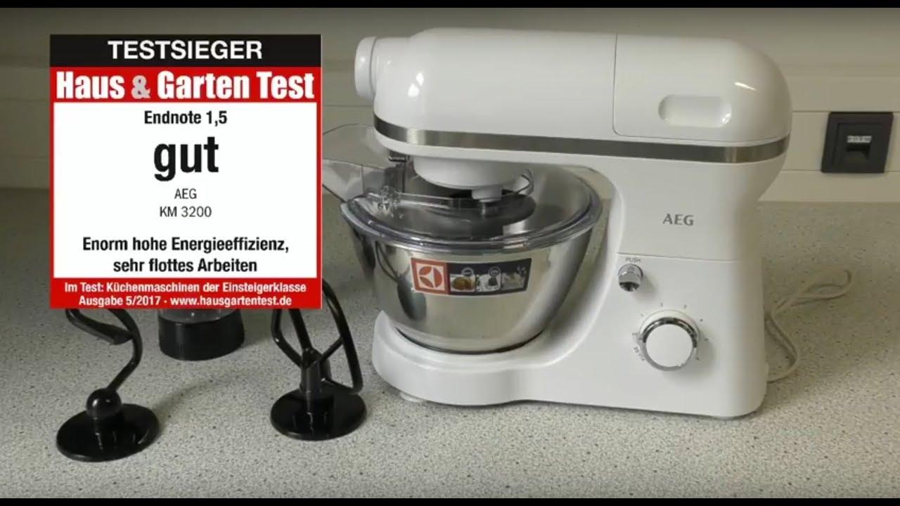 Klassische Kuchenmaschine Aldi Test Kapselmaschine Test 2019 Die