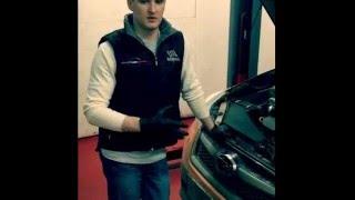видео Масляный фильтр на Subaru XV  - 1.6, 2.0 л. – Магазин DOK | Цена, продажа, купить  |  Киев, Харьков, Запорожье, Одесса, Днепр, Львов