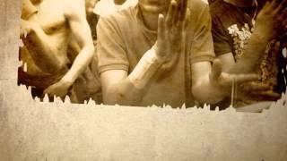 Смотреть клип Adaro Presents - The Italian Tribute
