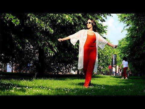 HANI UK | IGAHOO KALGACAL IGAHOO | OFFICIAL 2018 MUSIC VIDEO