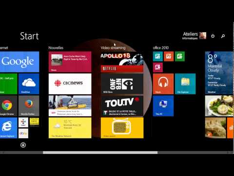 Windows 8.1 for dummies how to install uninstall programs and apps
