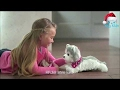 Animagic 🐾 Alfie My Training Puppy 💖 🎄Merry Christmas🎄