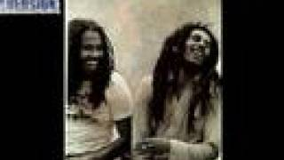 Bob Marley - Reggae On Broadway