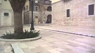 видео Безупречность изделий из мрамора и гранита
