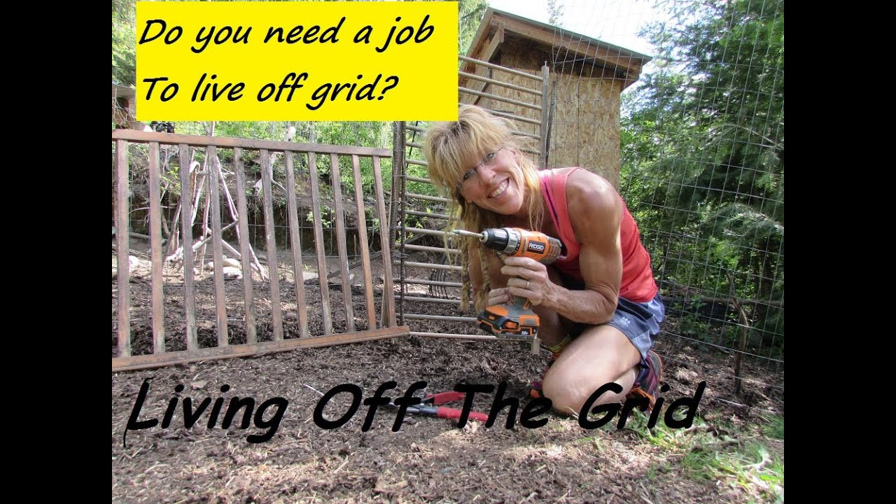 off grid living Ideas, tips and suggestions for how to get started living off grid one family's story of how they started and what they learned the homesteading hippy.