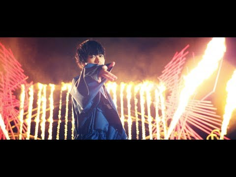 THE RAMPAGE from EXILE TRIBE / LA FIESTA  (Music Video)