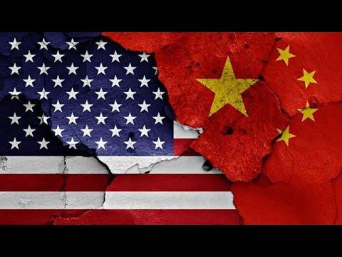 今夜很政经 重播(李伟东 夏明20201218)|中美国运大比拼,优劣强弱细点评;中国崛起,美国衰落?自由民主的制度优势在哪儿?中国的问题和出路在哪儿?中国民主运动的希望和契机