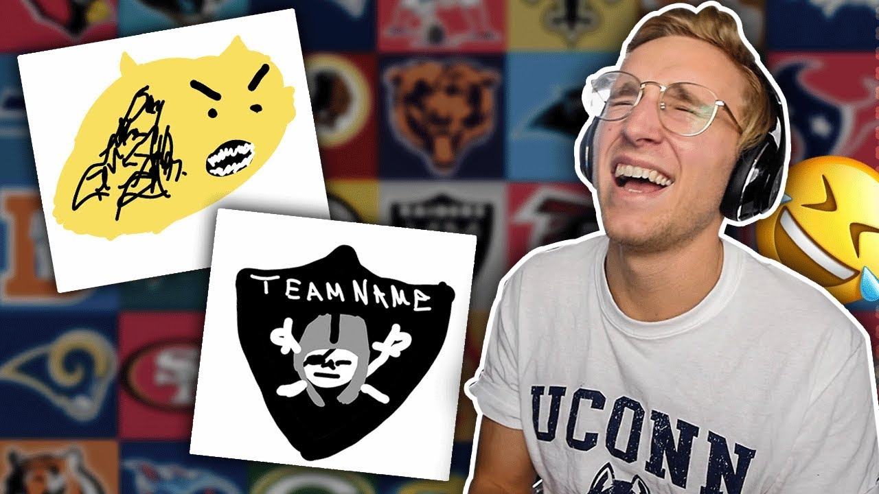 the-funniest-nfl-quizzes