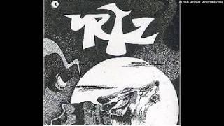Urtz - Noiz arte