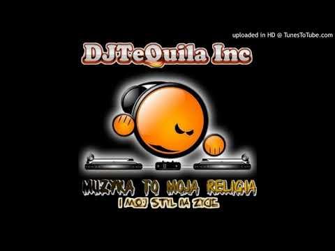 Coolio \u0026 Cat Dealers \u0026 Simonetti - Gangsta's Paradise (DJTeQuila Inc MashUp Mix 2017)