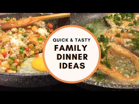 family-dinner-ideas-|-quick-&-tasty-recipes-from-a-muslim-mama-(halal)