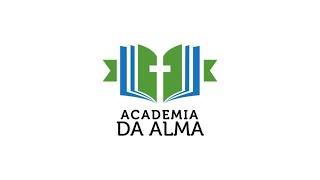 A CURA DO SERVO DO CENTURIÃO   MATEUS 8:5-13   ACADEMIA DA ALMA 10/03/2021