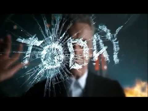 Today - Doctor Who: Series 8 Teaser Trailer - BBC One