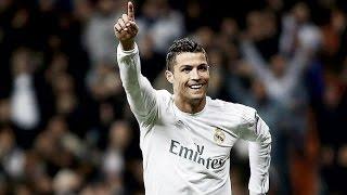 Cristiano Ronaldo ● Slow-motion & Crazy Skills ● | 2016 HD
