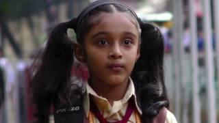 School Girl | Protection | Short Film | Award Winning | Best Short Film | 2016