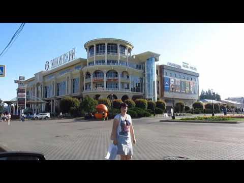 сайты знакомств города курска