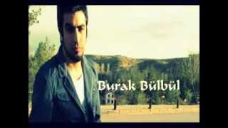 Arsız Bela Kurşun 2013 Yepyeni Şarkı [Süper Düet]