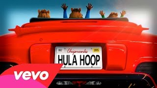 "Alvin and the Chipmunks: The Road Chip | ""HULA HOOP"" [HD]"