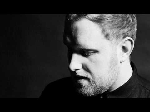 Gavin James - For You (Acoustic)