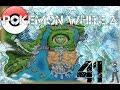 Pokemon White 2(Steam Day 3) E41: Ex-Plasma Members