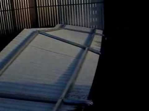 Магазин kover_10 предлагает широкий выбор ковров, ковровых изделий, различных ковриков, а также матрасов,подушек, одеял разных размеров и качества. У нас: 100% гарантия качества!. Низкие цены!. Бесплатная доставка по г. Петрозаводску в удобное для вас время!. Оверлок любое изделие.