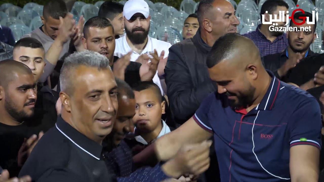 هاني الشوشاري أفراح ال عجايب ابو الثائر