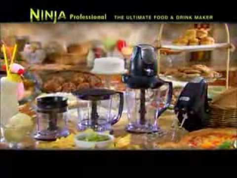 Ninja Master Prep Pro™ Full Version