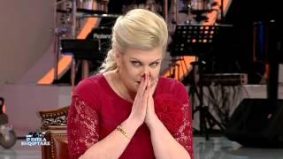 Repeat youtube video E diela shqiptare - Shihemi në gjyq (12 janar 2014)