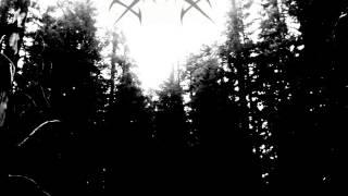 Zagan - I Am Eternal(FULL ALBUM 2013)