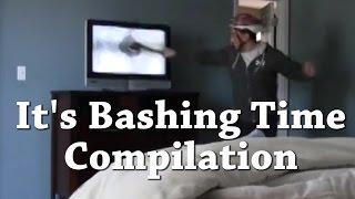 Its Bashing time Full Vine Compilation - Prank Compilation