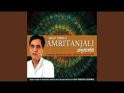 Om Hanu Hanumate Shri Ram Dootaya Namaha