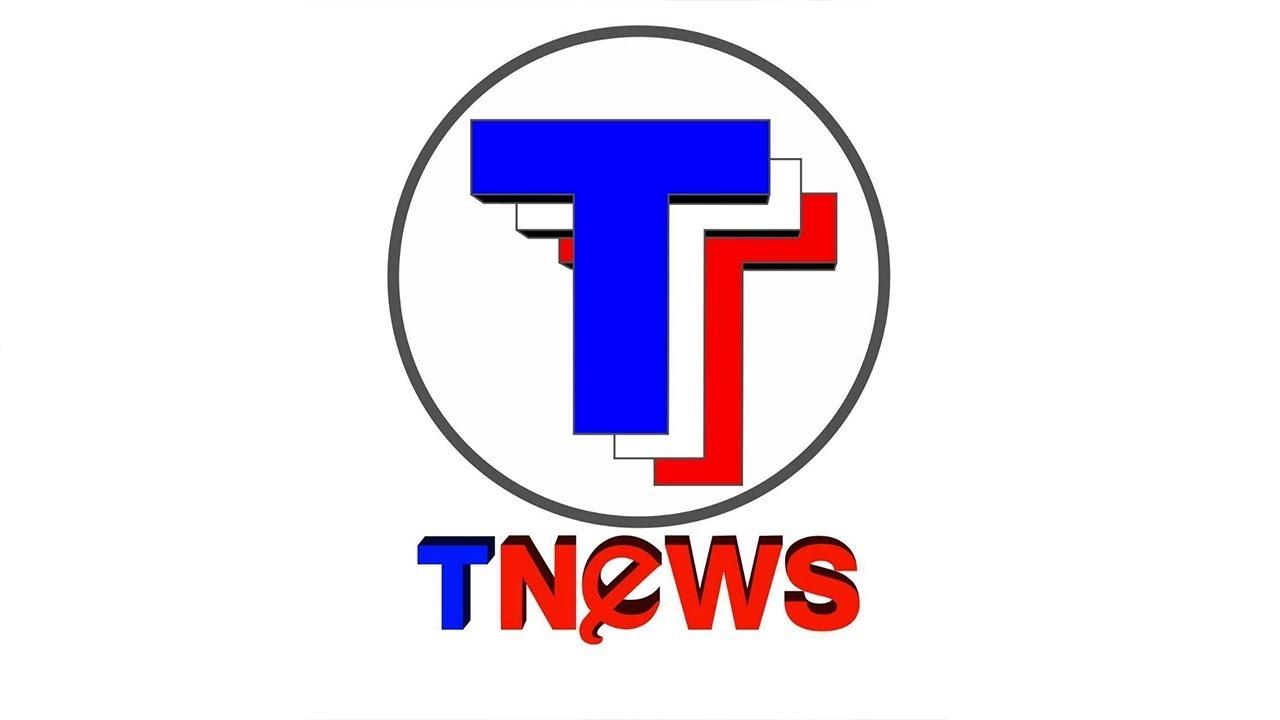 TNEWS - Predator Leaked & Rust Penis Sizes! (#5) - YouTube