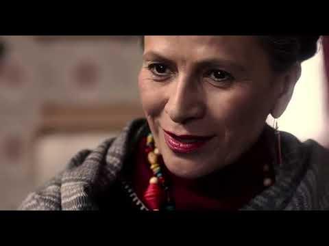 Ver Película española : Todos están muertos (2014) en Español