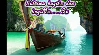 Download Mp3 Sperti Sungai Mengalir  Ev. Dra. Atur Sinaga, Ma