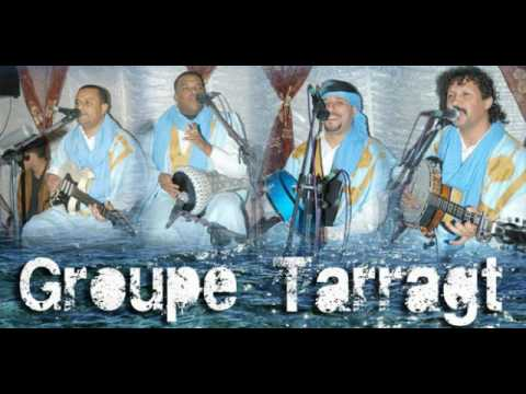 tarragte mp3