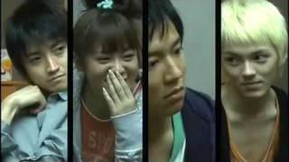 Paredo_Парад_трейлер_jap