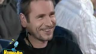 Humoro klubas Katleris 2//2009 02 23 DSR Xvid Ltu by DJ Impuls TRL Team Trim