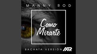 Play Como Mirarte (Bachata Version)